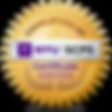 NYU Coaching Certificate