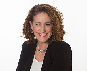 Certified Executive Coach, Joan Axelrod Siegelwax