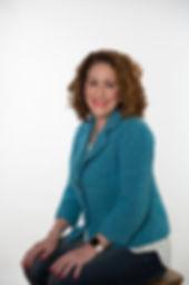 Joan Axelrod