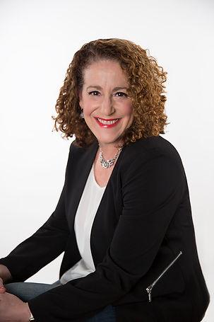 Joan Axelrod Siegelwax