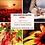 Thumbnail: Cahier des Saisons *Eté*