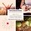Thumbnail: Cahier 5 Saisons + Accès groupe AMISAISONS