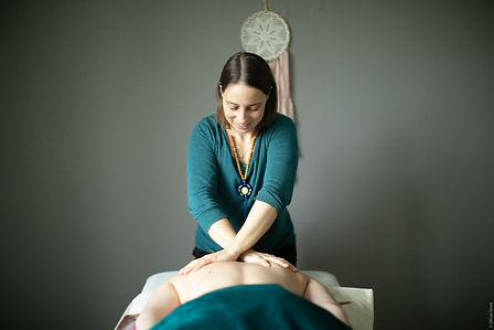 MARION-MASSAGE-300-1.jpg