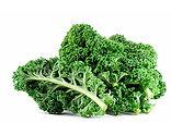 kale-nutrition-facts.jpg
