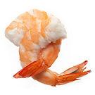 Shrimp-Cocktail-8_12-22010857_l.jpg