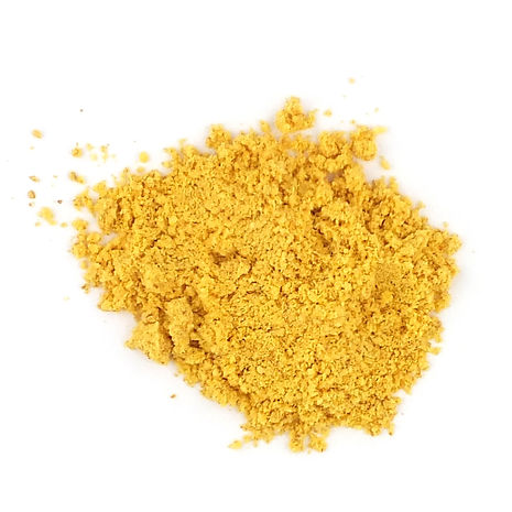 orange-powder.jpg