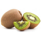fresh-kiwi-fruit-500x500.jpg