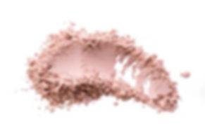 smear-dry-pink-cosmetic-clay-260nw-11905