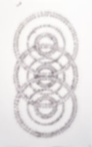 drawings5.jpg