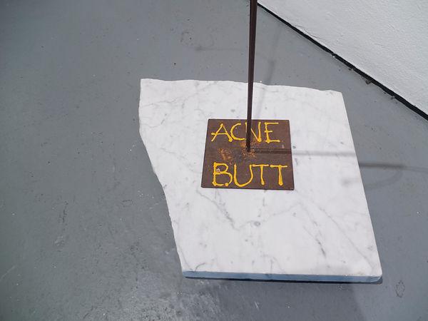 acnebutt7.jpg
