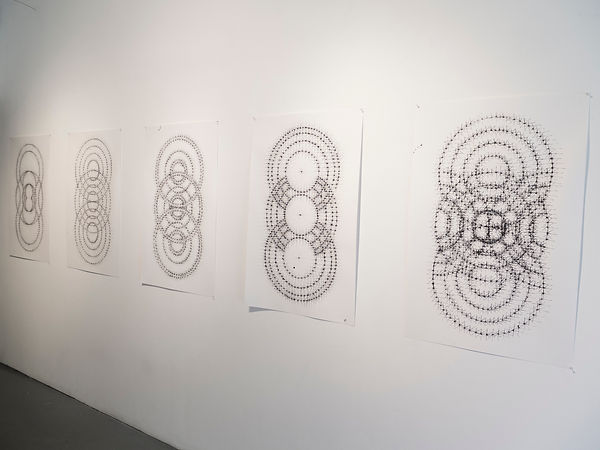 drawings2.jpg