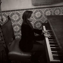 Piano Lessons Sherman Oaks