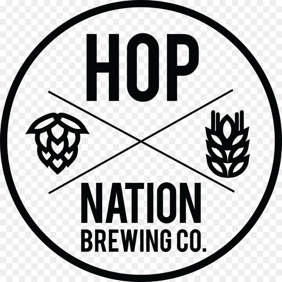 kisspng-hop-nation-brewing-co-beer-india
