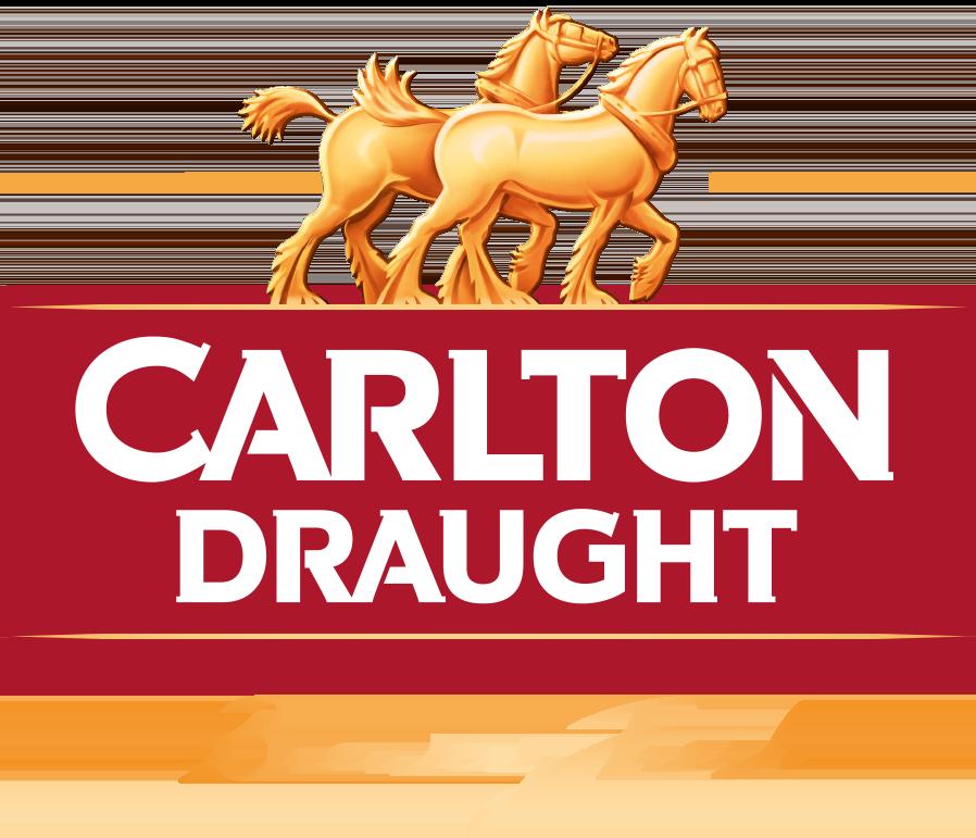 CarltonDraught