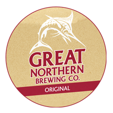 Great-Northern-225x225