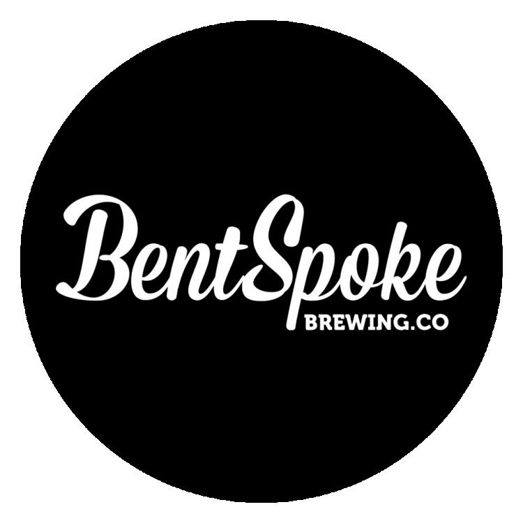 bentspoke-brewing-logo-1538720271