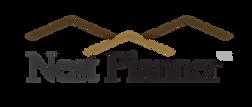 Nest Planner Logo