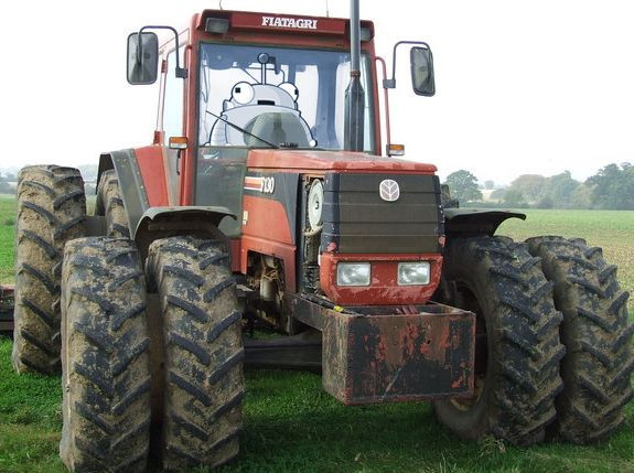 roger-tractor2