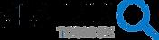 sistrix_3944_logo_1574404299_ra9tm.png