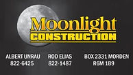 moonlight construction logo.jpg