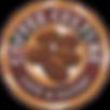 CC logo w beans.png
