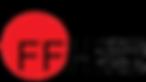 FFH Logo.png