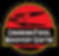 CFDC Logo-1.png