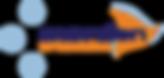 morden-triathlon-logo.png