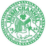 Irish Channel seal.jpg
