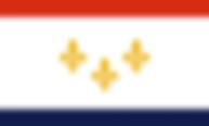 flag_of_new_orleans__louisiana.svg.png