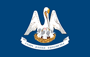 1280px-Flag_of_Louisiana.svg.png