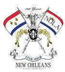 2018 Tricentennial Logo.jpg