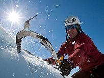 Ice Climb 20.JPG