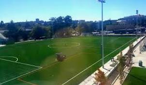 Oakbay Soccer Field.PNG