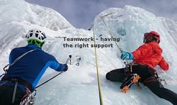 Teamwork_25