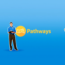 Introduction to Pathways Structure