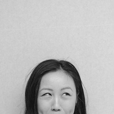 profile photos_Anna-01.jpg
