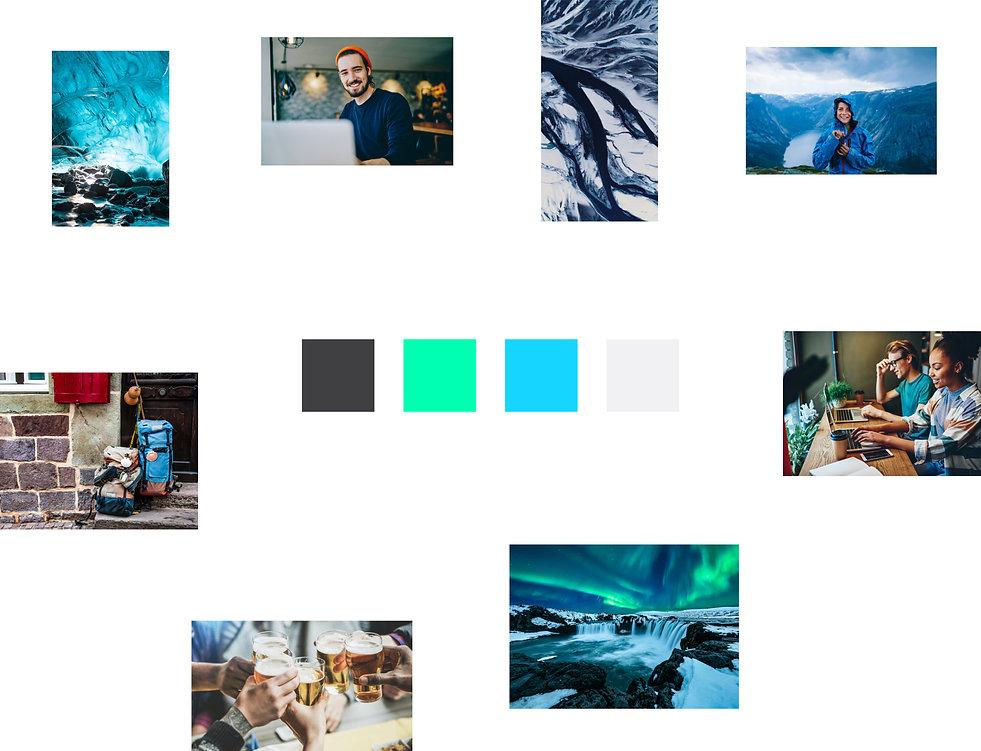 Moodboard-09.jpg