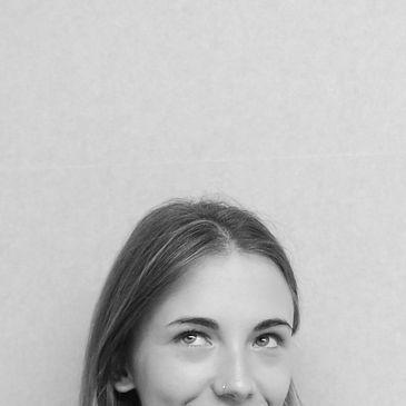 profile photos_Lucia-02.jpg