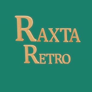 raxtaretro.png