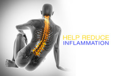 Inflammation done - 2