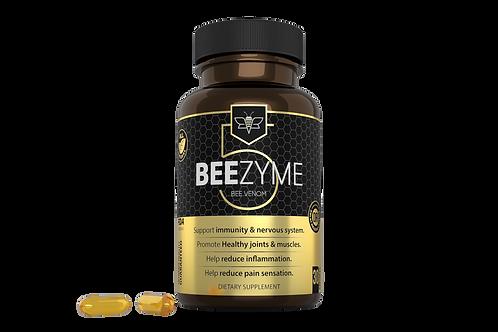 BEEZYME 5