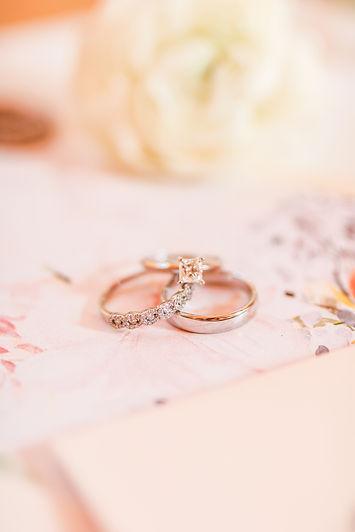 Diamonds Direct Wedding Jewelry