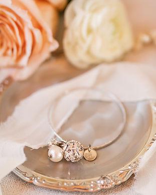 Moon and Lola Wedding Jewelry