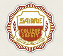 SABRE College safety pic 1.jpg