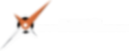Logo white mn.png