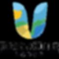Logo Terelj Hills Lodge.png