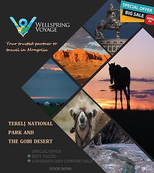 Terelj and the Gobi Desert.jpg