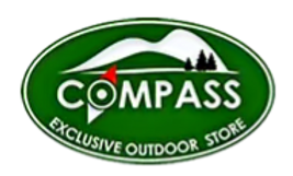 COMPASS OUTDOOR_edited.png