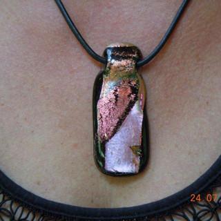pink stone.jpg